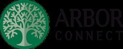 Arbor Connect